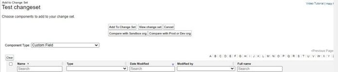 Salesforce-Change-Set-1024x221