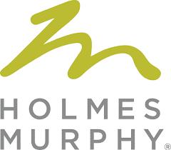 HolmesMurphy_logo