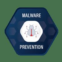 Malware Prevention