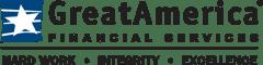 greatamerica-logo (1)