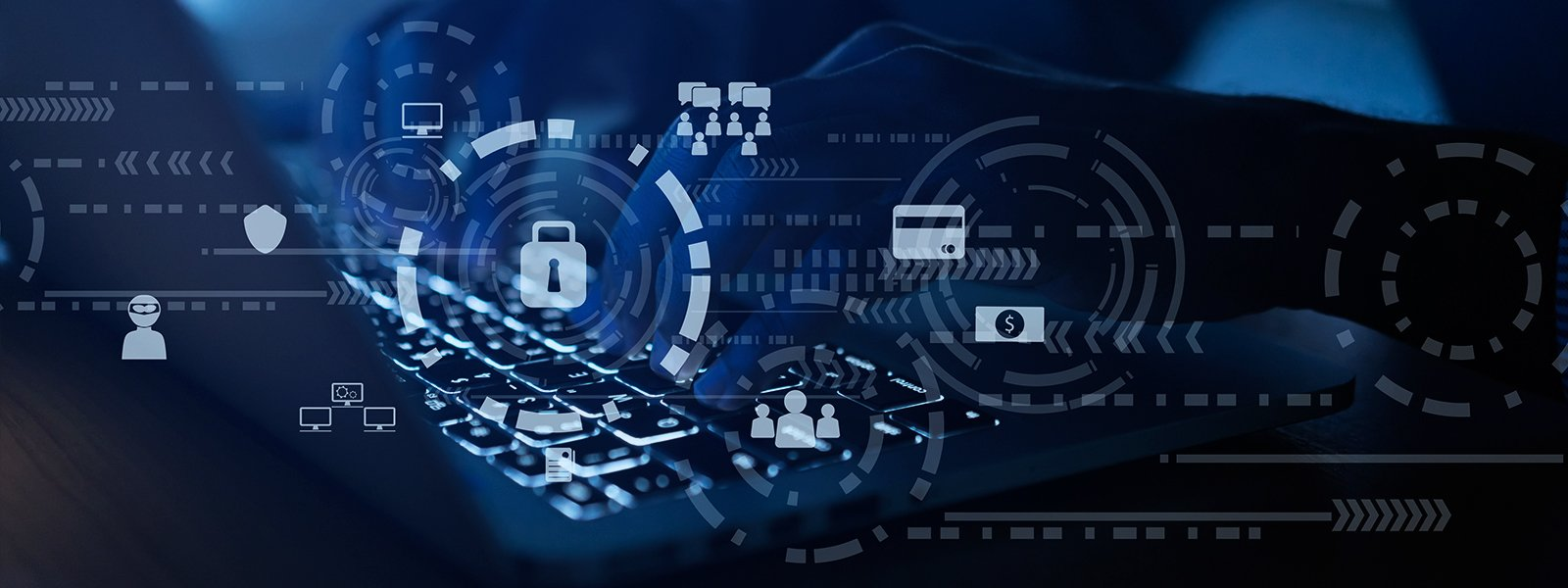 Cyber Incident Analysis