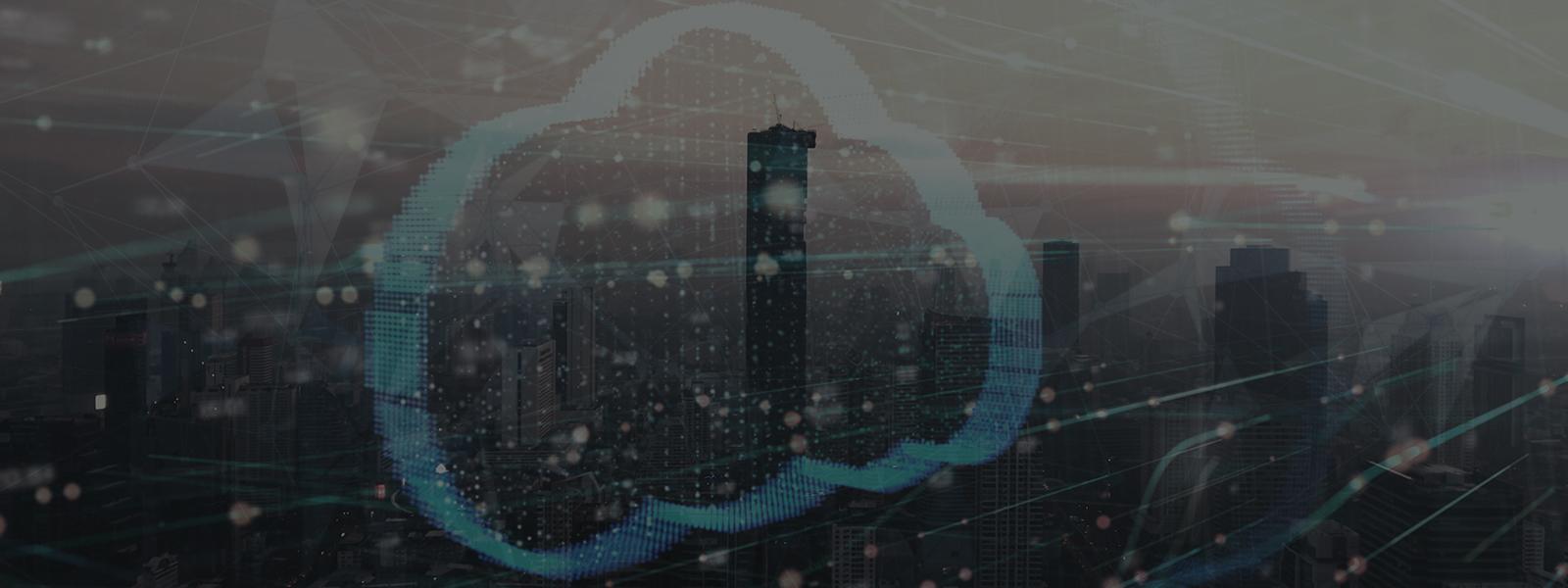 Cloud Security - CSPM